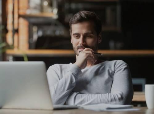 E-commerce : Créer son site - Réaliser et mettre en avant un site en ligne