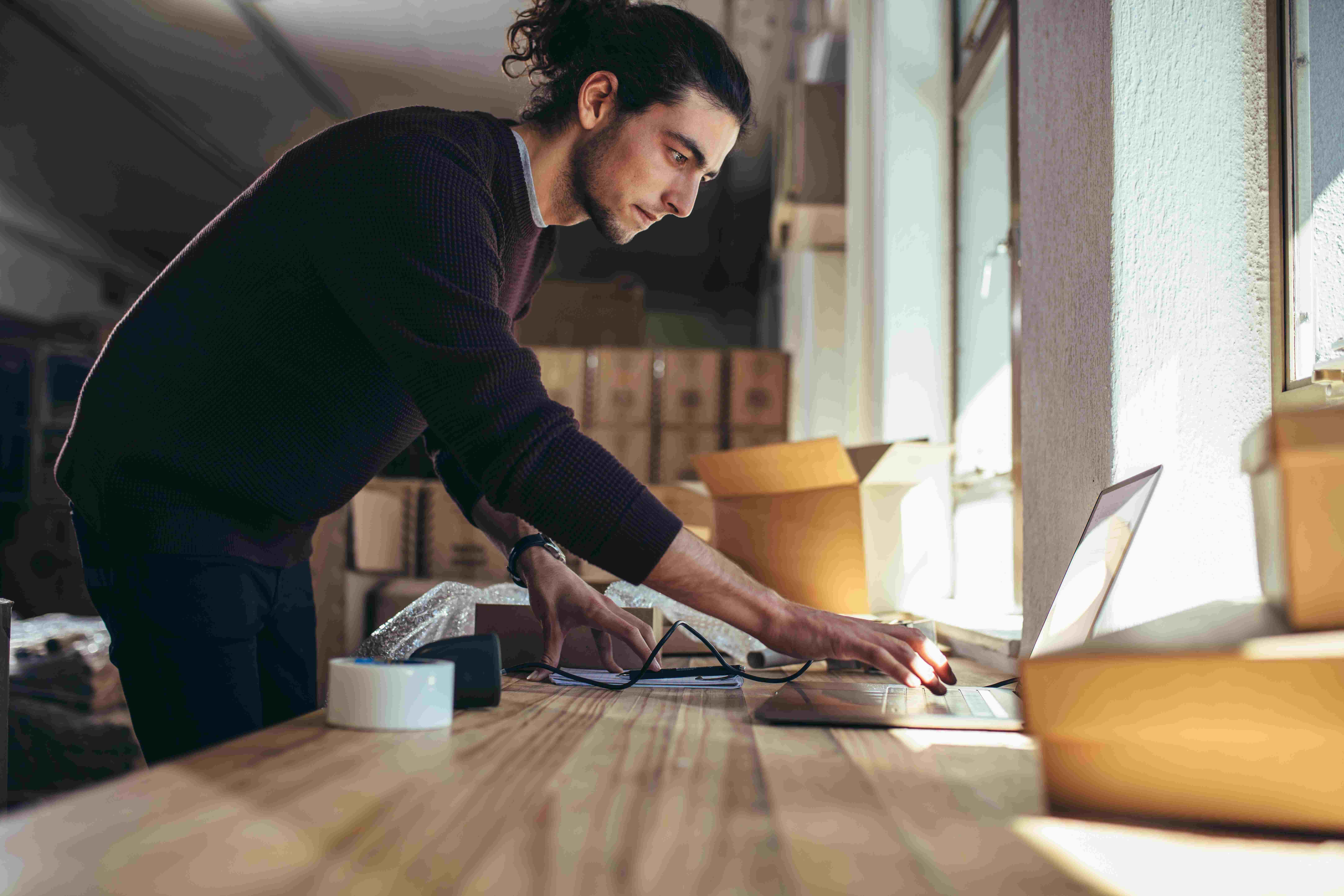 E-commerce : Générer du trafic sur son site