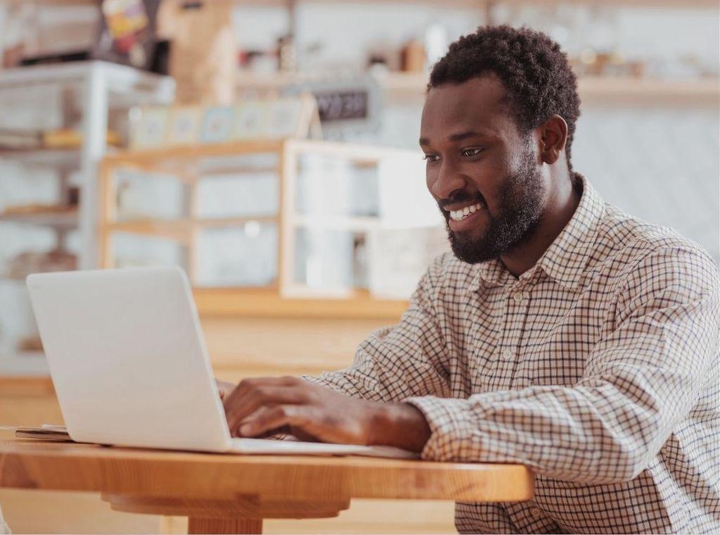E-commerce : Optimiser sa conversion