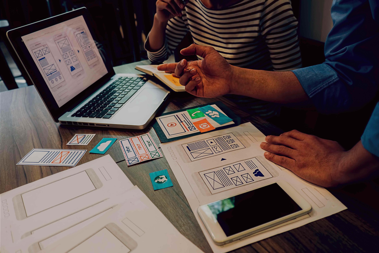 UX Design : Tester et évaluer l'expérience