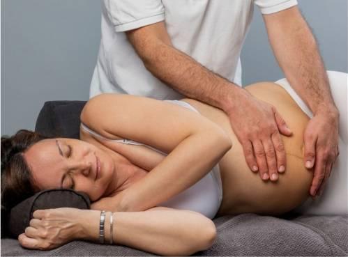 Pratiques alternatives durant la grossesse - Apaiser les douleurs de la grossesse naturellement en ligne |