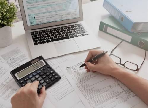 Impôt sur les sociétés : les Fondamentaux - Découvrir les généralités de l'impôt sur les sociétés en ligne  