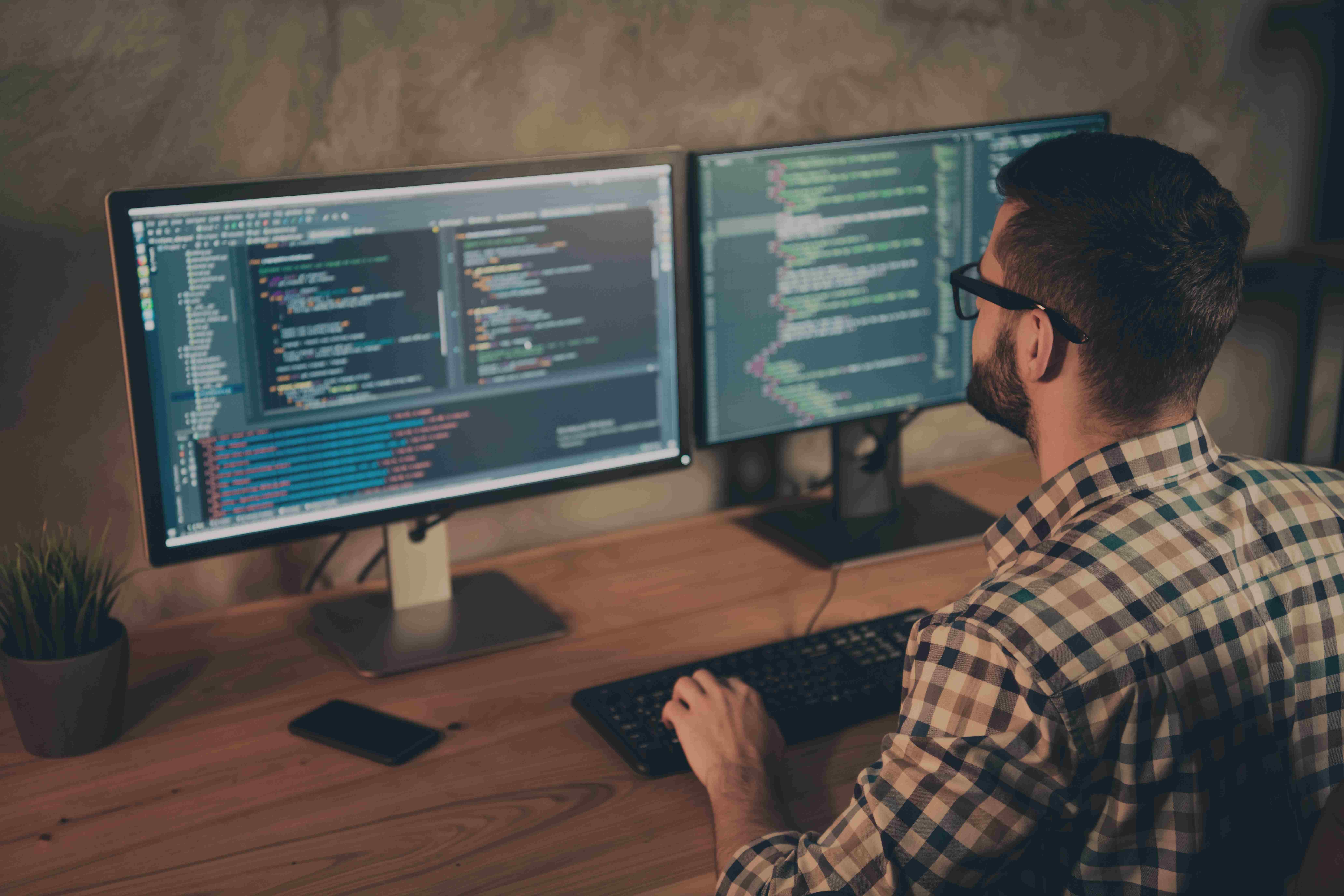 PHP : Créer un espace membre