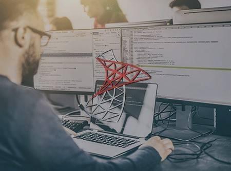 SQL Server : Améliorer ses performances grâce aux index - Utiliser les index pour maximiser l'efficacité du serveur SQL en ligne  