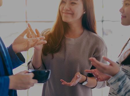 Compétences relationnelles - Développer ses compétences relationnelles |