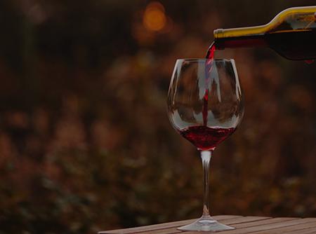 Œnologie : Les vins de Bordeaux - Apprendre à déguster les vins de Bordeaux en ligne |