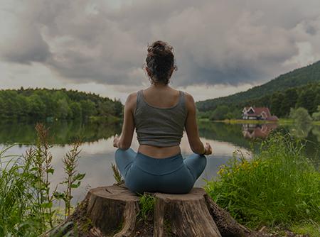 Yoga Hatha Flow au fil des saisons - Pratiquer le yoga hatha flow selon les saisons |