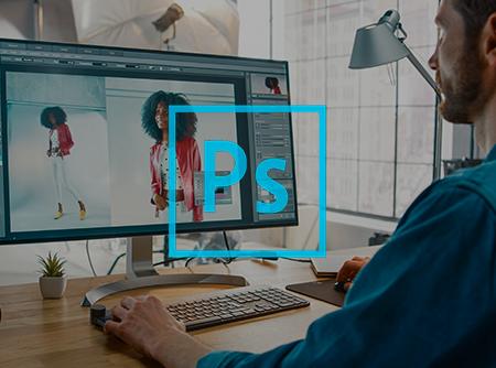 Photoshop CC 2020 : Automatiser des actions