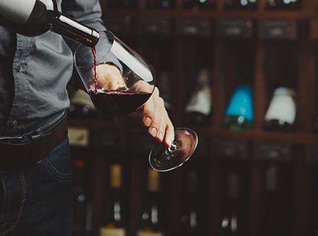 Œnologie : Les vins de Bourgogne