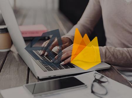 Unity & Firebase : Bases de données Cloud