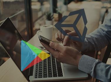 Unity : Intégrer les services Google Play Games à un jeu