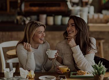 Booster sa vie sociale et se faire des amis - Améliorer sa vie sociale et développer ses compétences relationnelles |