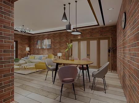Design d'intérieur : Modéliser une cuisine