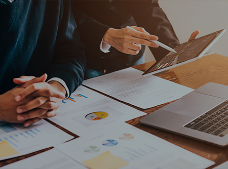 Introduction au Business Model Canvas