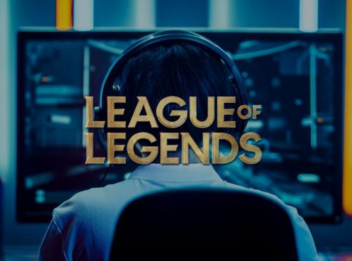League of Legends : Support - Apprendre à jouer Support dans League of Legends  