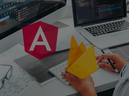 Créer un backend pour une application Angular - Créer des applications FullStack avec Angular en Front et Firestore en Back |