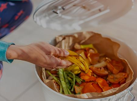 Fabriquer son compost - Apprendre à fabriquer son propre compost en ligne  